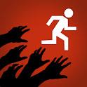 دانلود برنامه زامبی های دونده Zombies, Run! 5k Training v1.2.1 اندروید – بدون نیاز به دیتا