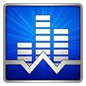دانلود نرم افزار آرامش بخش White Noise FULL v5.7.5 اندروید
