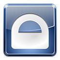 دانلود لاک اسکرین قدرتمند تصویری Picture Password Lockscreen Plus v2.8.6