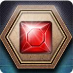 دانلود بازی سرزمین جواهرات Jewels Legend v2.1