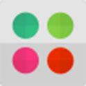 دانلود بازی محبوب نقطه ها Dots: A Game About Connecting v1.9.7 + تریلر