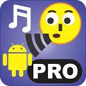 دانلود برنامه پیدا کردن گوشی با سوت Whistle Android Finder PRO v5.6 اندروید