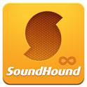 دانلود برنامه شناسایی آهنگ ها SoundHound ∞ v6.2.0 اندروید