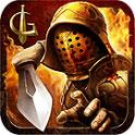 دانلود بازی گلادیاتور I Gladiator v1.10.0.21621 اندروید – همراه دیتا + نسخه مود شده