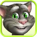 دانلود برنامه تام گربه سخنگو Talking Tom Cat 2 v4.3 همراه دیتا + طلا بی نهایت و پوسته های باز شده + تریلر