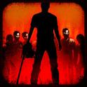 دانلود بازی به سوی مرگ Into the Dead v1.9 اندروید + نسخه مود شده + تریلر
