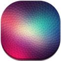دانلود تم فوق العاده ی Stock UI Icon Theme Apex Nova v3.4