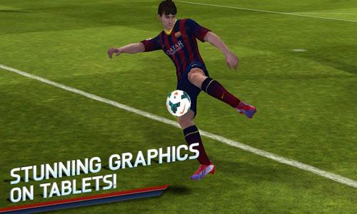 EA Games apk