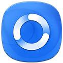 دانلود برنامه سامسونگ لینک Samsung Link v1.6.0802