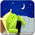دانلود نرم افزار خوابیدن Dreaming v1.2