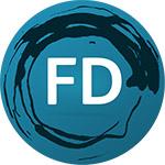 دانلود برنامه فستیک دیکشنری – فارسی به انگلیسی و انگلیسی به فارسی Fast dict v2.3