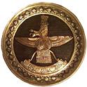 دانلود برنامه نمادهای تاریخی Historical symbols v1.0