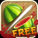 دانلود بازی پرطرفدار نینجای میوه Fruit Ninja v2.1.2 اندروید – همراه دیتا + تریلر