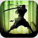 دانلود بازی مبارز دروازه سایه Shadow Fight 2 v1.7.7 اندروید – همراه دیتا + نسخه پول بی نهایت + تریلر