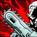 دانلود بازی اره برقی جنگجو Chainsaw Warrior v1.1 همراه دیتا