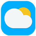 دانلود بهترین نرم افزار هواشناسی weatherclock v2.1