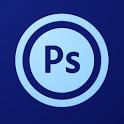 دانلود برنامه فتوشاپ ادوبی Adobe Photoshop Touch v1.6