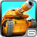 دانلود بازی نبرد تانک ها Tank Battles v1.1.3g همراه دیتا + نسخه پول بی نهایت + تریلر