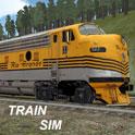 دانلود شبیه ساز قطار Train Sim Pro v3.4.7 اندروید