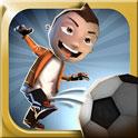 دانلود بازی حرکات فوتبال Soccer Moves v1.0 همراه دیتا + پول بی نهایت