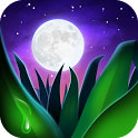 دانلود برنامه ملودی های آرامش بخش Relax Melodies Premium: Sleep & Yoga v6.5 اندروید