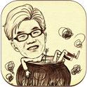 دانلود برنامه MomentCam 4.0.3 – تبدیل عکس به تصاویر کارتونی برای اندروید