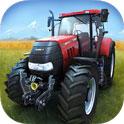 دانلود بازی شبیه ساز کشاورزی Farming Simulator 16 v1.0.0.6 اندروید – همراه دیتا + پول بی نهایت