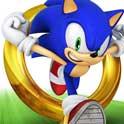 دانلود بازی سونیک Sonic Dash v2.4.0.Go اندروید -بدون نیاز به دیتا + نسخه پول بی نهایت + تریلر