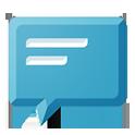 دانلود برنامه مدیریت پیام ها Sliding Messaging Pro v7.90