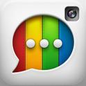 دانلود برنامه چت اینستاگرام InstaMessage – Instagram Chat v1.7.0 اندروید