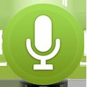 دانلود برنامه ضبط مکالمات تلفنی Call Recorder 3.1.15 Full برای اندروید