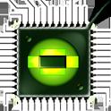 دانلود برنامه مدیریت رام RAM Manager Pro v7.3.1 اندروید