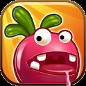 دانلود بازی جنگ های مزرعه Farm Wars v1.0.1