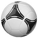 دانلود برنامه اخبار فوتبال FotMob v12.2