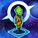 دانلود بازی مدیریت سفینه فضایی Star Command v1.1.4 همراه دیتا