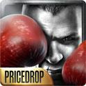 دانلود بازی بوکس واقعی Real Boxing v2.1.2 اندروید – همراه دیتا + نسخه مود شده مود + تریلر