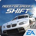 دانلود بازی نید فور اسپید شیفت NEED FOR SPEED Shift v2.0.8 اندروید – همراه دیتا + نسخه پول بی نهایت