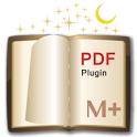 دانلود کتاب خوان Moon+ Reader Pro v2.3.1