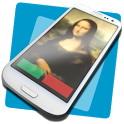 دانلود برنامه نمایش کامل تصاویر تماس گیرنده Full Screen Caller ID – BIG! Pro v3.3.9 اندروید + کرک