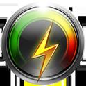 دانلود برنامه مدیریت هوشمند حافظه Smart Memory Booster Pro v1.9 اندروید