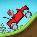 دانلود بازی ماشینی Hill Climb Racing v1.12.1