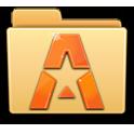 دانلود برنامه مدیریت فایل ها ASTRO File Manager with Cloud PRO v4.6.2.7-play اندروید