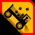 دانلود بازی جاده های بد Bad Roads v1.48