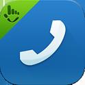 دانلود برنامه مدیریت مخاطبین و تماس ها TouchPal Contacts v4.8.1