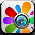 دانلود برنامه استودیو عکس نسخه حرفه ای Photo Studio PRO v1.5 اندروید