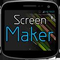 دانلود برنامه گرفتن اسکرین شات Screen maker – screenshot v2.5
