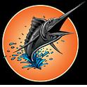 دانلود بازی ماهیگیری سه بعدی Big Sport Fishing 3D v1.70