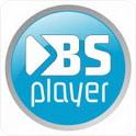 دانلود پلیر قدرتمند BSPlayer v1.23.179 اندروید