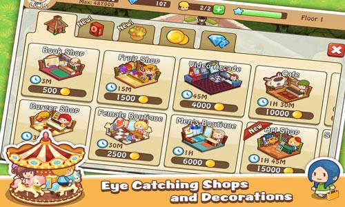 دانلود بازی پرندگان ماهیگیر با پول بی نهایت دانلود بازی اندروید Zombie Diary 2: Evolution v1.1.0 با بی نهایت پول