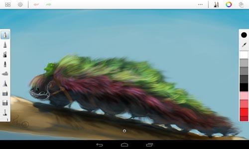 http://androidkade.com/wp-content/uploads/2013/12/477.jpg